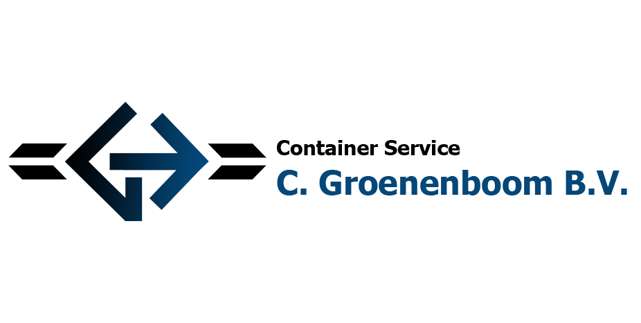 Container Service C. Groenenboom